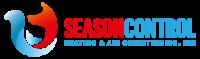season control logo